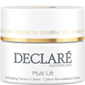 Declaré - Age Control - Multi Lift Re-Modelling Contour Cream