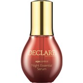 Declaré - Age Control - Night Essential Serum