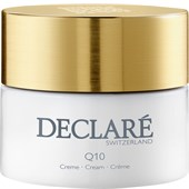 Declaré - Age Control - Q10 Age Control Cream