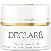 Declaré - Age Control - Ultimate Skin Youth