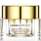 Declaré - Caviar Perfection - Caviar Extra Nourishing Luxury Anti-Wrinkle Cream
