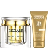 Declaré - Caviar Perfection - Caviar Perfection Body Set