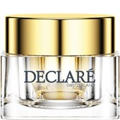 Declaré - Caviar Perfection - Luxury Anti-Wrinkle Cream