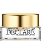 Declaré - Caviar Perfection - Luxury Anti-Wrinkle Eye Creme