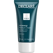 Declaré - Daily Energy - Daily Energy Moisture Cream