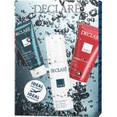 Declaré - Daily Energy - Energy Set