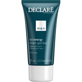 Declaré - Daily Energy - Day Cream Sportive