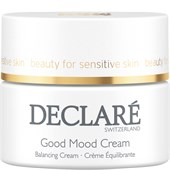 Declaré - Hydro Balance - Good Mood Cream