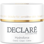Declaré - Hydro Balance - Hydro Force Cream