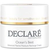 Declaré - Hydro Balance - Ocean's Best