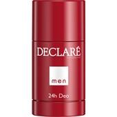Declaré - Pflege - 24h Deodorant Stick