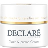 Declaré - Pro Youthing - Youth Supreme Cream