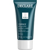 Declaré - Vita Mineral for Men - 24h Anti-Wrinkle Comfort Cream