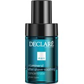 Declaré - Vita Mineral for Men - Aftershave Soothing Concentrate