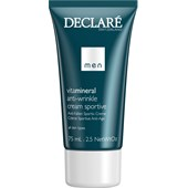 Declaré - Vita Mineral for Men - Anti-Wrinkle Cream Sportive