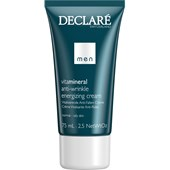 Declaré - Vita Mineral for Men - Anti-Wrinkle Energising Cream