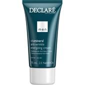 Declaré - Vita Mineral for Men - Crema energizzante anti-rughe