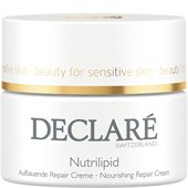Declaré - Vital Balance - Nutrilipid Regenerating Repair Cream