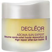 Decléor - Aroma Sun Expert - Baume Après-Soleil Haute Réparation