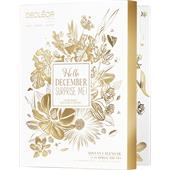 Decléor - Hydra Floral Multi-Protection - Adventskalender