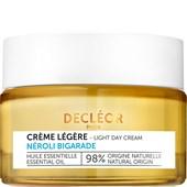 Decléor - Hydra Floral Multi-Protection - Everfresh Fresh Skin Hydrating Light Cream