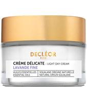 Decléor - Lavande Fine - Crème Délicate