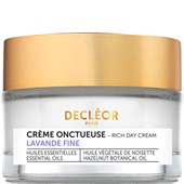 Decléor - Lavande Fine - Crème Onctueuse