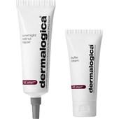 Dermalogica - AGE Smart - Gift Set