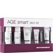 Dermalogica - AGE Smart - Skin Kit