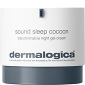 Dermalogica - Daily Skin Health - Sound Sleep Cocoon