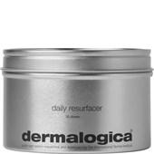Dermalogica - Skin Health System - Daily Resurfacer