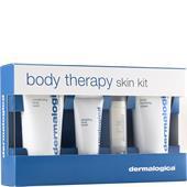 Dermalogica - Skin Health System - Skin Kit Body Therapy