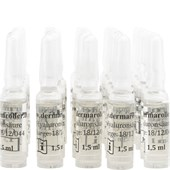 Dermaroller - Gesichtspflege - Hyaluronic Acid Ampullen
