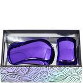 Dessata - Anti-Tangle Brush - Bright Edition Coffret cadeau