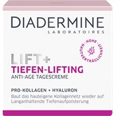 Diadermine - Tagespflege - Lift+ Tiefen-Lifting Tagescreme  Tagespflege