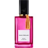 Diana Vreeland - Alluring Wood and Ouds - Wildly Attractive Eau de Parfum Spray