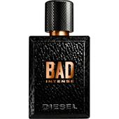 Diesel - Bad - Eau de Parfum Spray