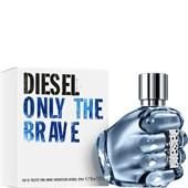 Diesel - Only The Brave - Eau de Toilette Spray