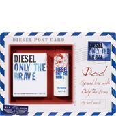 Diesel - Only The Brave - Geschenkset
