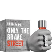 Diesel - Only the Brave - Street Eau de Toilette Spray