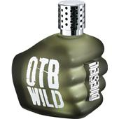 Diesel - Only The Brave Wild - Eau de Toilette Spray
