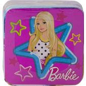 Barbie - Accessoires - Magic Towel