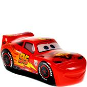 Disney - Cars - Douchegel