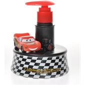 Disney - Cars - Hand Soap