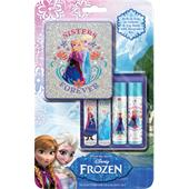 Disney - Frozen - Gift Set