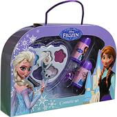 Disney - Frozen - Make Up Set Frozen
