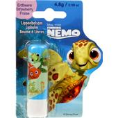 Disney - Findet Nemo - Lip Care Stick