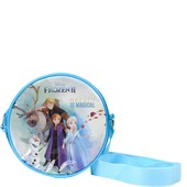 Disney - Frozen II - Beauty Fashion Bag