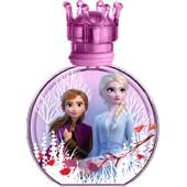 Disney - Frozen II - Eau de Toilette Spray