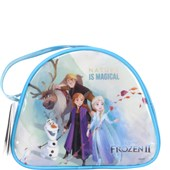 Disney - Frozen II - Magische Beauty Tasche